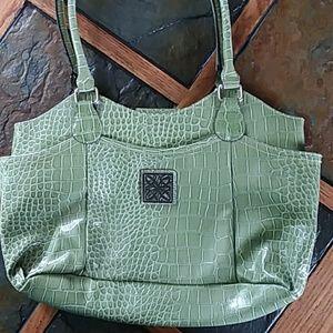 Handbags - Gorgeous Bag